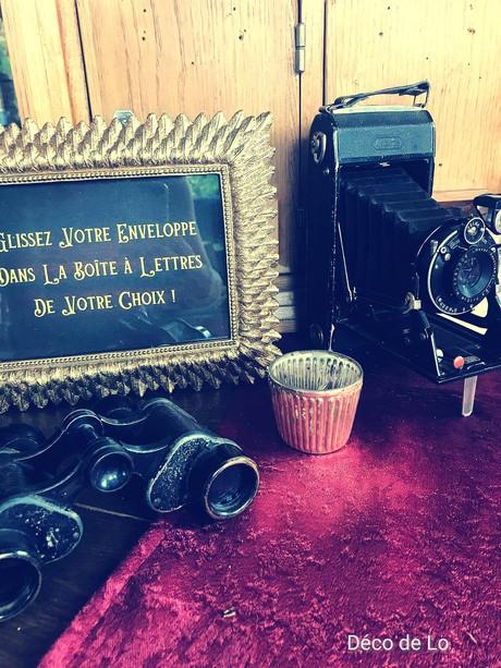 decoration-vintage-mariage-perpignan.jpg