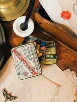 photobooth-shooting-decor-anniversaire-harry-potter-perpignan
