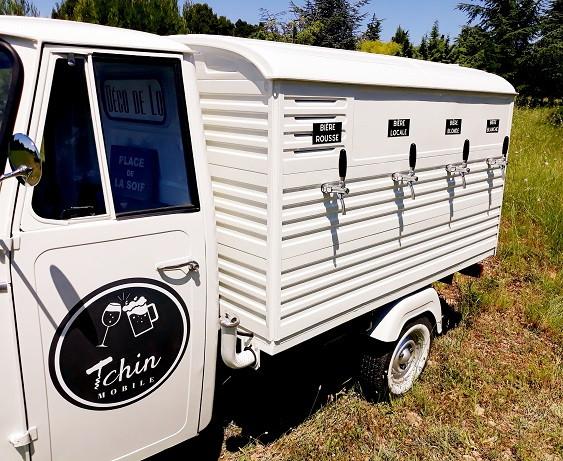 tchin-mobile-bar-decoration-mariage-chic