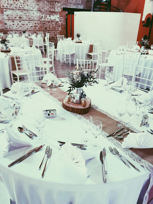 decoration-table-mariage-champetre-perpignan.jpg
