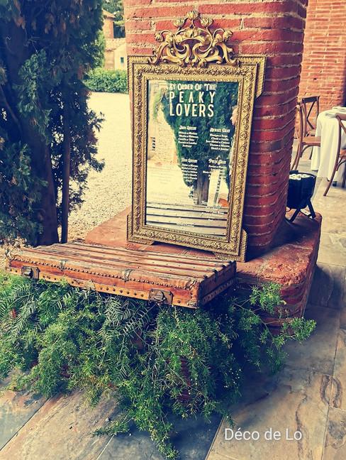 plan-de-table-miroir-ancien-doré-mariage-vintage-chic.jpg