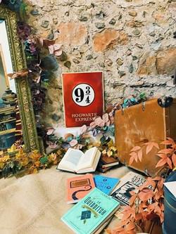 photobooth-mariage-anniversaire-decor-perpignan-harry-potter