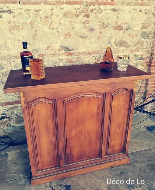 bar-rhum-wisky-mariage-vintage-perpignan.jpg