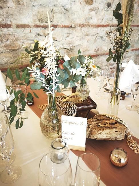 table-invités-decoration-mariage-champetre-nature-perpignan.jpg