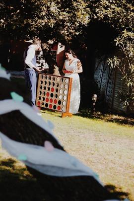puissance4-mariage-jeux-perpignan.jpg