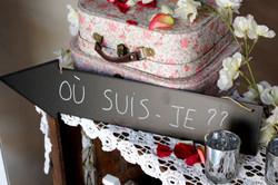pancarte mariage perpignan pyrénées