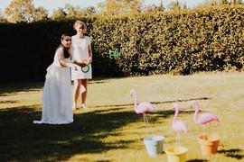 flamants-roses-jeux-original-mariage-per
