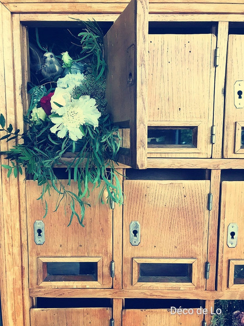 decoration-vintage-mariage-fleurs-perpignan.jpg