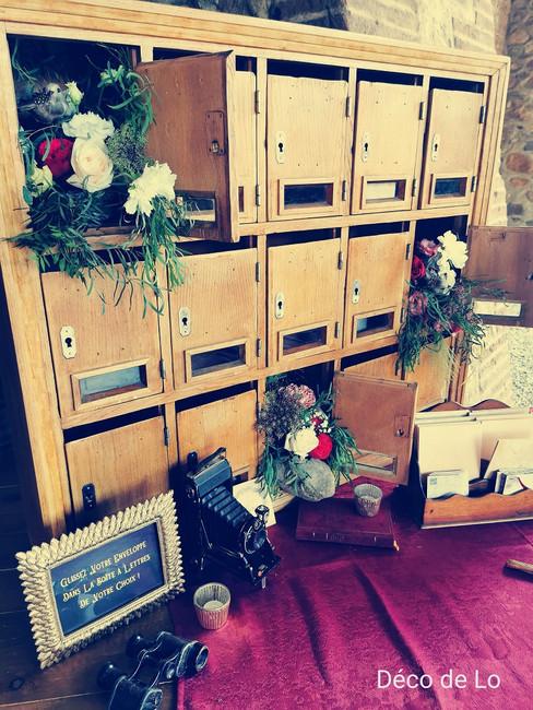 urne-mariage-vintage-perpignan.jpg