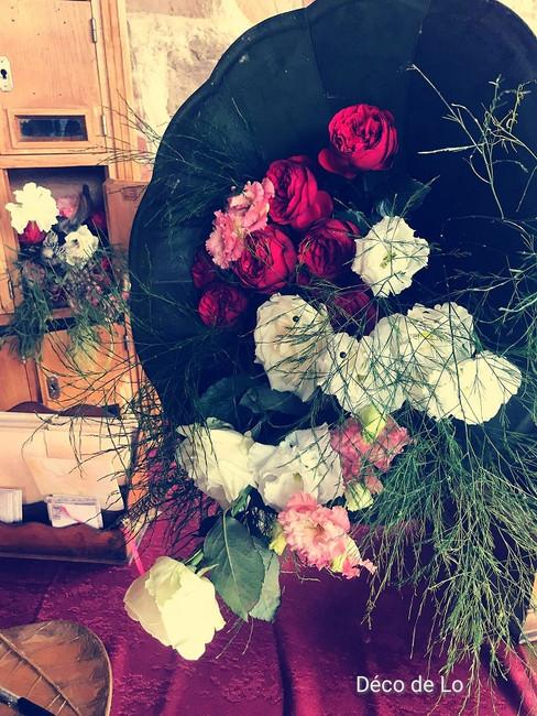 decoration-fleur-gramophone-vintage-mariage-perpignan.jpg