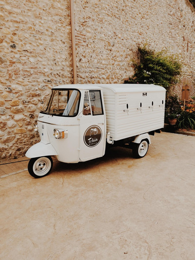 tchin-mobile-bar-biere-vintage-mariage-perpignan (1).jpg