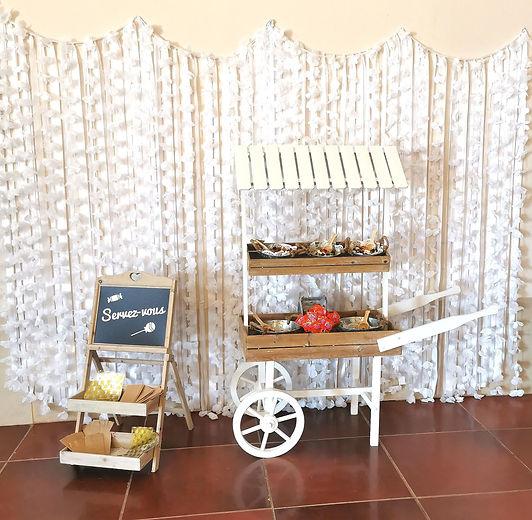 candy-bar-bonbons-mariage-perpignan.jpg