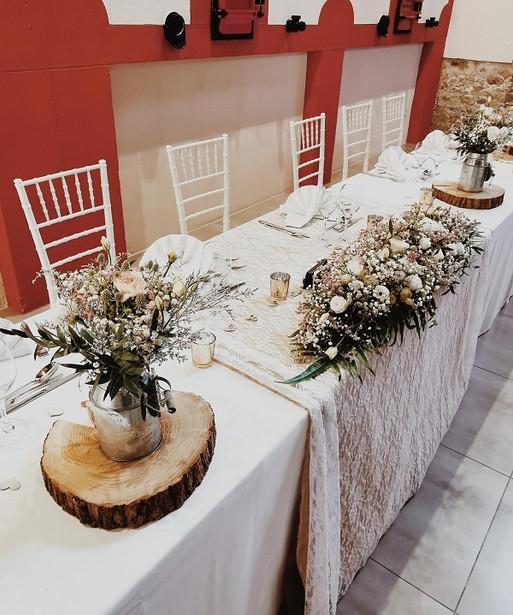 table-d-honneur-mariage-perpignan-champetre.jpg