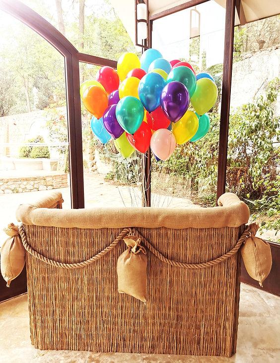 photobooth-mongolfiere-ballons-mariage-decoration-perpignan.jpg