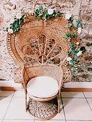 location-fauteuil-emmanuelle-champetre-b