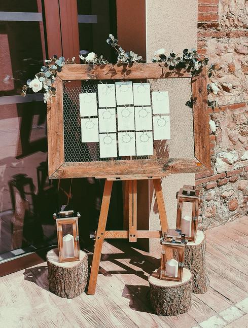 plan-de-table-champetre-mariage-perpignan (2).jpg