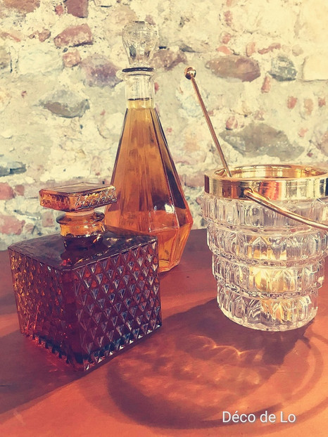 bouteilles-anciennes-vintage-whisky-rhum-mariage-perpignan.jpg