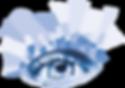 csm_vision-award_logo_20799c33a1.png