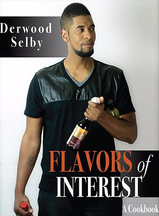 Flavors of Interest