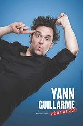 1865010_yann-guillarme-veridique-theatre