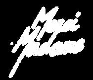 Logo MERCI MADAME BLACK WHITE.png