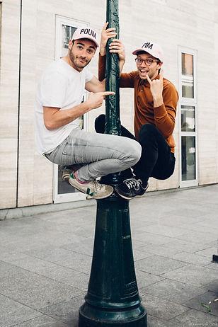 Ambroise&Xavier (c) Laura Gilli47.jpg