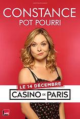 Pot-Pourri_Affiche40x60_Rose_mai2021_Casino.jpg