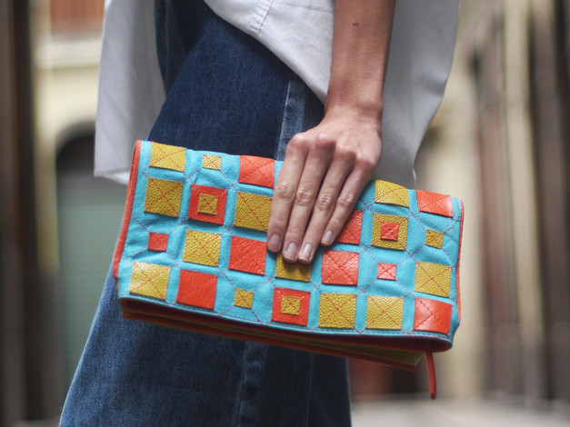 leather-clutch-bag-bright-colors-mosaics