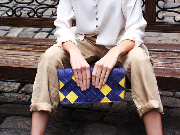 leather-clutch-bag-yellow-royal-blue-mos