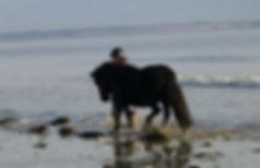blacky eloise plage.jpg