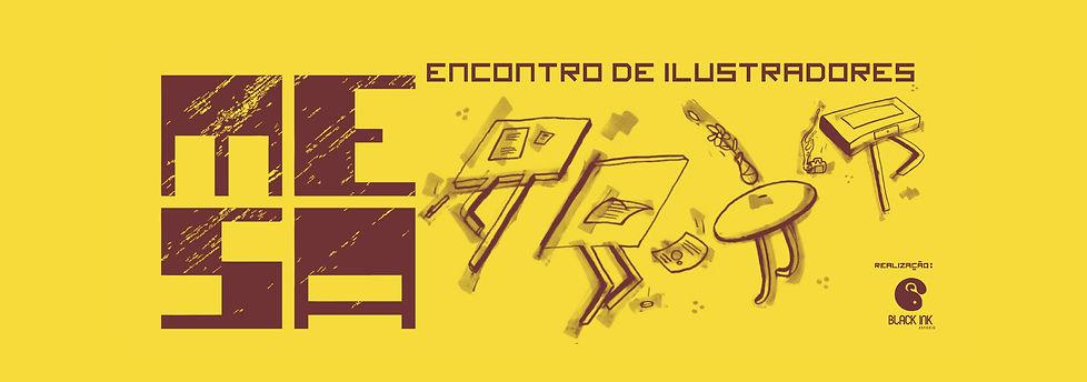 Banner MESA.jpg