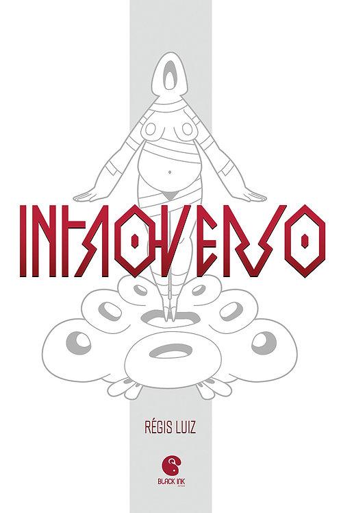 Introveso
