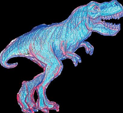 tiranossauro rex perfil inteiro.png