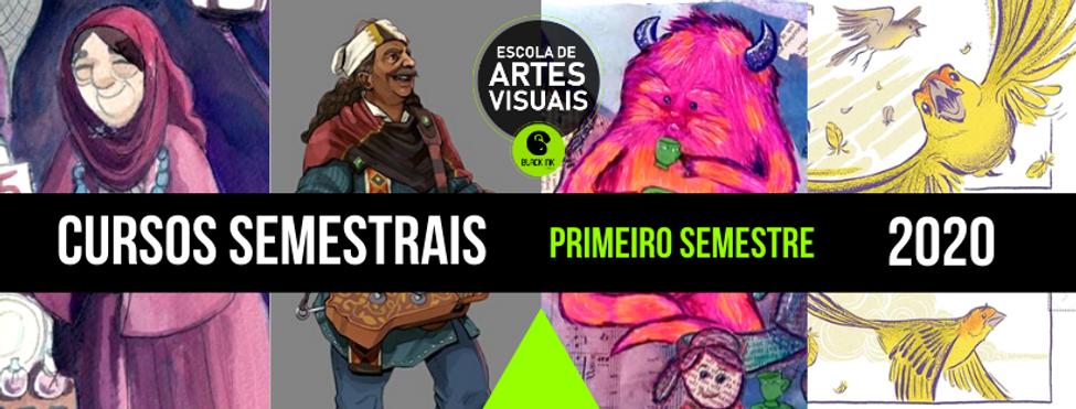 CURSOS SEMESTRAIS.png