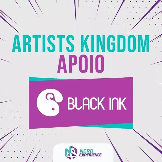 Artist Kingdom