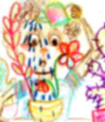Banner_Estúdio_Aberto_2019_para_o_site_(