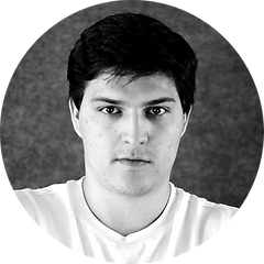 Guilherme Franco avatar.png