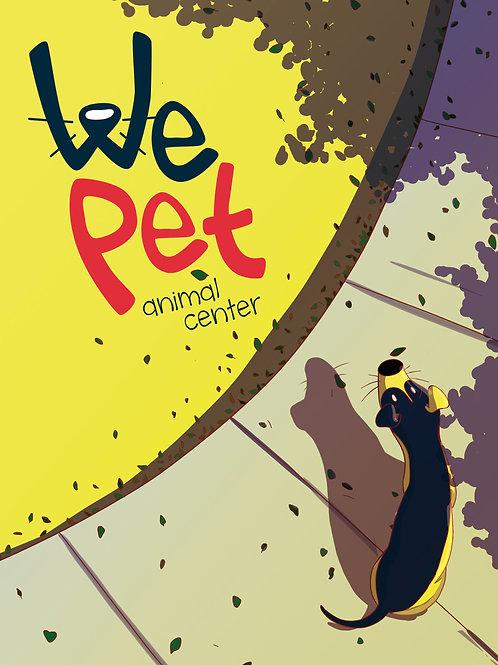 We Pet
