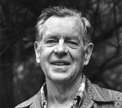 Joseph Campbell e a Jornada do Herói