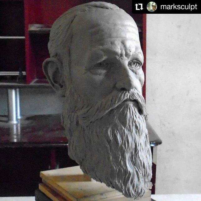 Processos de Modelagem - professor Marco Antônio