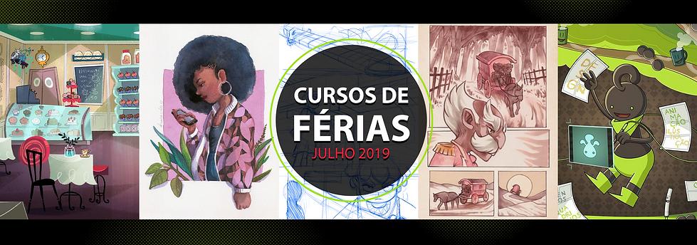 Banner_Curso_de_Férias_2019.png