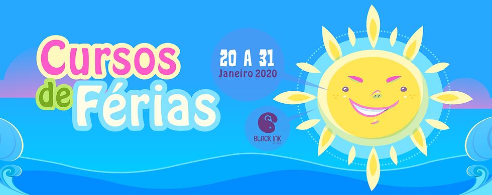 Banner_Estúdio_2020_para_o_site.png