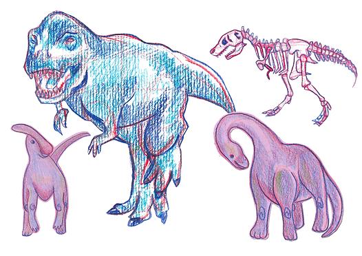 como desenhar dinossauros.png