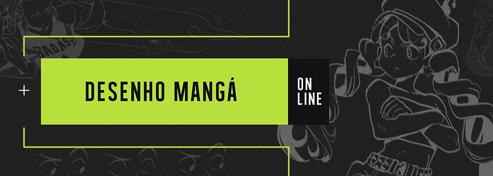 curso_de_desenho_e_mangá_on_line2.png