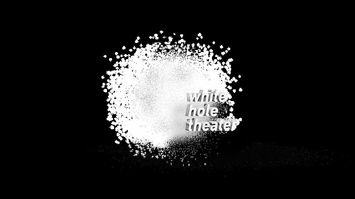 01_wht_logo_3D_web.png