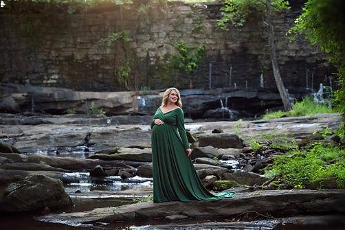Bethany Maternity-45.jpg
