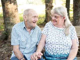 Couples | Phenix City Family Photography