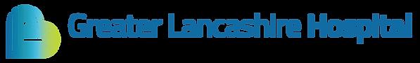 Greater Lancashire Hospitals logo