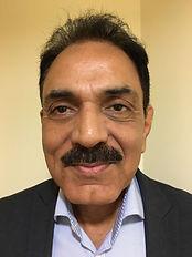 Tahir Majeed.jpg