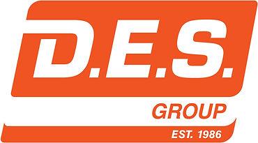 des orange logo.jpg